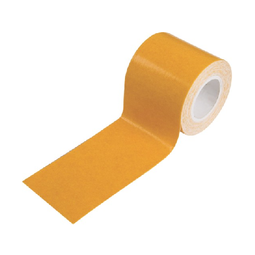 CARPET TAPE - DOUBLE SIDED 48MM X 5M