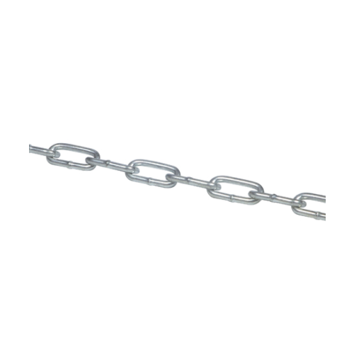 MTS GENERAL PURPOSE CHAIN - LONG LINK