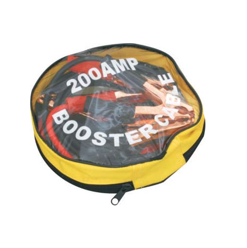 MTS BOOSTER CABLE - JUMPER CABLE