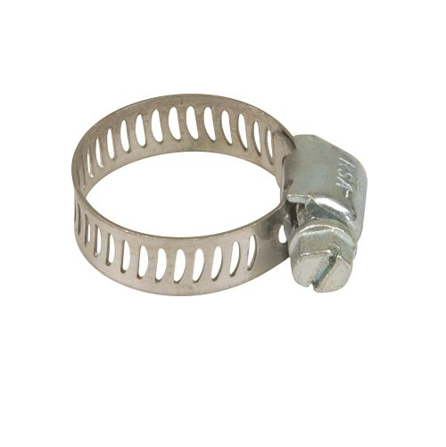 MACKIE UNIVERSAL HOSE CLAMPS