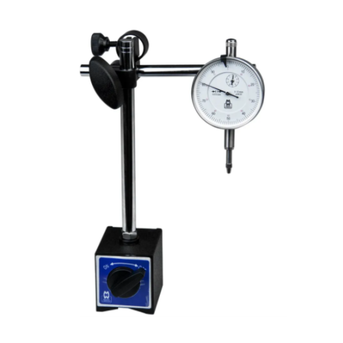 MOORE & WRIGHT MAGNETIC INDICATOR WITH DIAL 475-SET1
