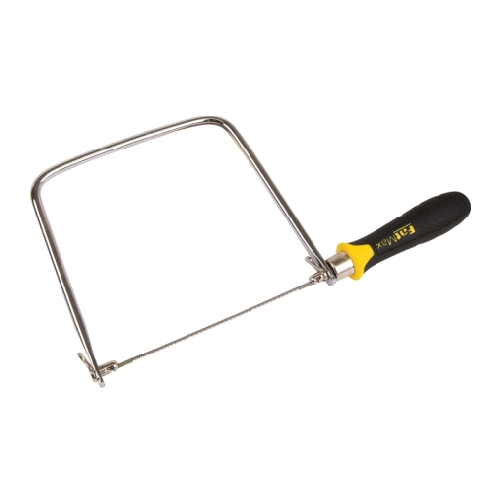 STANLEY COPING SAW - FAT MAX 15-106A