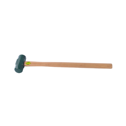 LASHER SLEDGE HAMMER WITH WOODEN HANDLE FG04115, FG04120