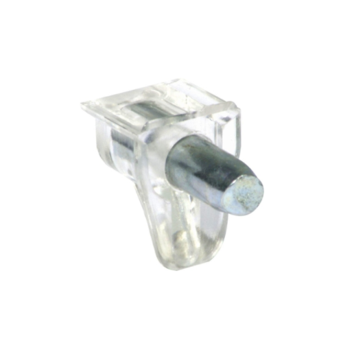MACKIE CLEAR UNIVERSAL SHELF SUPPORT