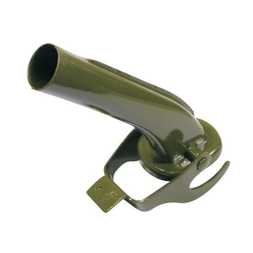 MTS METAL JERRY CAN SPOUT