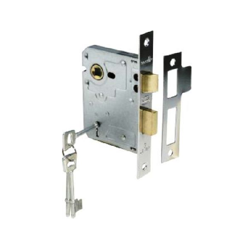 MACKIE LOCK ONLY CP 2L