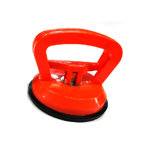 MTS SUCTION CUPS