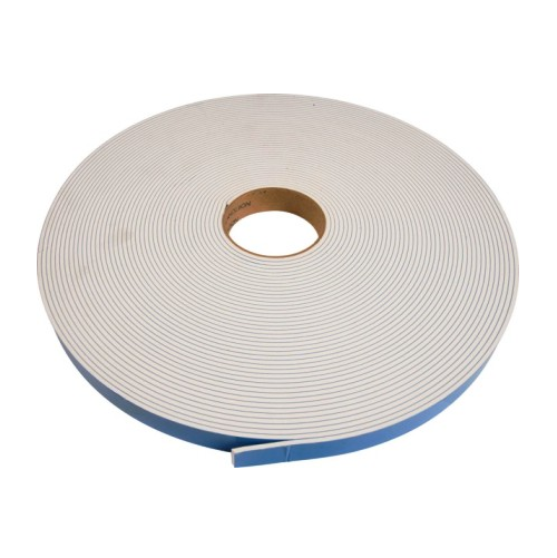 MTS HOME DOUBLE SIDED TAPE