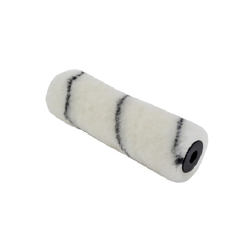 MTS PAINT ROLLER REFILL PITCH 225MM