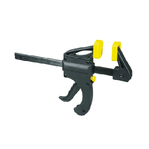 MTS QUICK CLAMP STD 150MM
