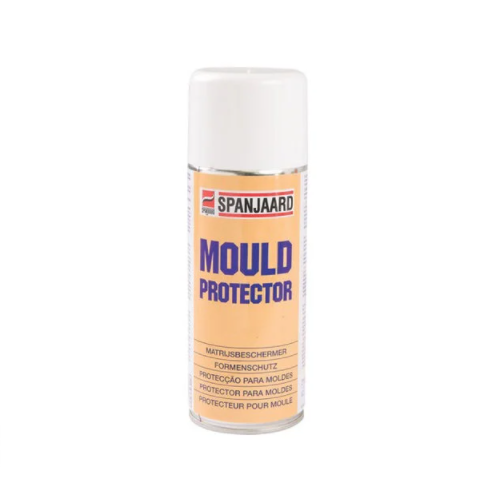 MOULD PROTECTOR SPRAY 400ML - BROWN