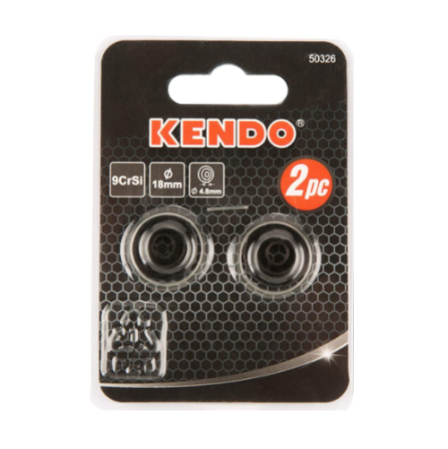KENDO PIPE CUTTER REPLACEMENT BLADES