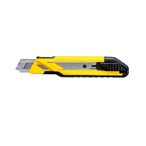 STANLEY SNAP OFF KNIFE 18MM STHT10266-8