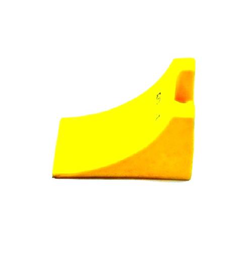 MOBI CHOCK FOR MEDIUM TRUCK (320 x 170 x 230MM)
