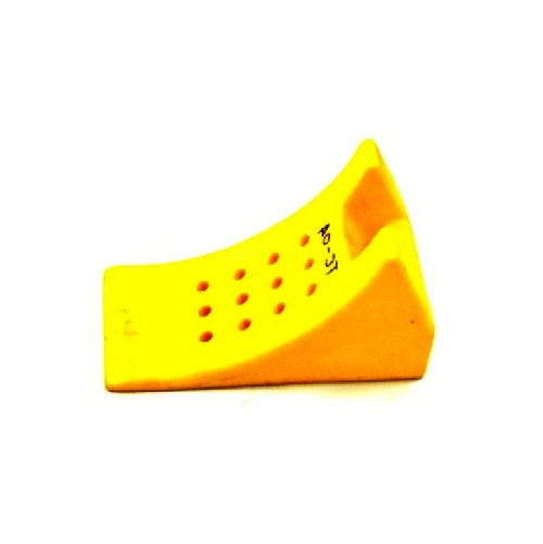 MOBI CHOCK FOR LARGE TLB (410 x 205 x 230MM)