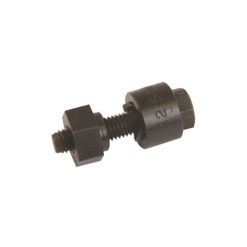 QMAX ROUND CHASSIS PUNCHES 32.5MM - 70MM
