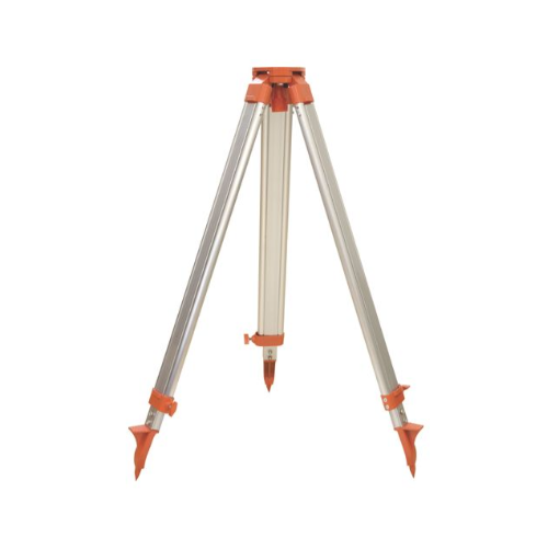 MTS TRIPOD LEVEL STAND ONLY