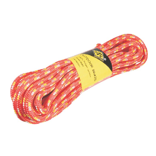MTS BRAIDED OUTDOOR ROPE
