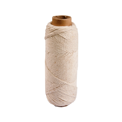 MTS COTTON TWINE ROPE