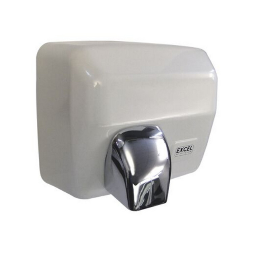 HAND DRYERS SECTION