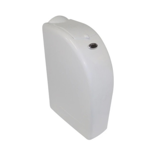 WASTECARE AND SANITARY DISPOSABLE BINS SECTION