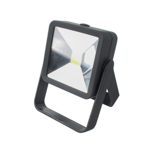 BATTERY OPERATED WORKLIGHT 200 LUMENS